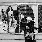 Wpływ reklamy na mentalność i myślenie człowieka