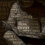 Media literacy: a brief overview